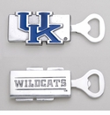 Arthur Court Kentucky Bottle Opener
