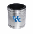 Arthur Court Kentucky Coozie