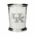 Arthur Court Kentucky Stainless Steel Cup