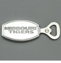 Arthur Court Missouri Bottle Opener