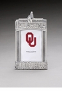 "Arthur Court Oklahoma Photo Frame 4""X6"""