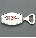 Arthur Court Ole Miss Bottle Opener
