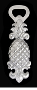 Arthur Court Pineapple Bottle Opener
