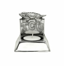 Arthur Court TCU Tea Light