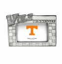"""Arthur Court Tennessee Picture Frame 4""""x6"""""""