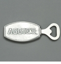 Arthur Court Texas A&M Bottle Opener