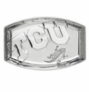 Arthur Court Tuck Catch All Tray