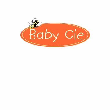 Baby Cie Princess Melamine Child's Suction Bowl