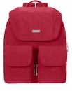 Baggallini Apple Mission Backpack