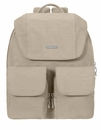 Baggallini Beach Mission Backpack