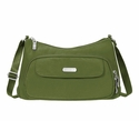 Baggallini Moss Everyday Bagg