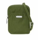 Baggallini Moss RFID Bryant Pouch