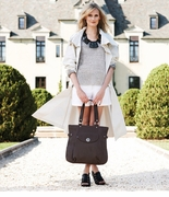 Baggallini Totes, Backpacks & Wallets