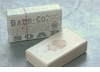 Barr-Co. Apothecary 6 oz Bar Soap