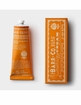 Barr Co Blood Orange Amber Hand Cream