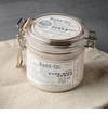 Barr-Co Clay Scrub Original Scent