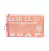 Barr-Co. Soap Shop 6 oz Blood Orange Bar Soap