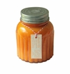 Barr-Co Soap Shop Blood Orange Amber Tin Lid Candle