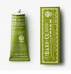 Barr Co Watercress Mint Hand Cream