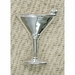 Beatriz Ball Weight - Martini