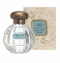 Bianca Perfume 1.7 fl oz 50 ml by Tocca