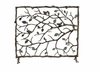 Bird & Branch Firescreen by SPI Home