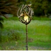 Birds Nest Candleholder Garden by SPI Home