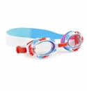 Bling2O Goggles Rocket Pop Red