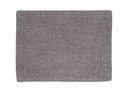 Bodrum Twill Moon Rock Place Mats 6 Pack