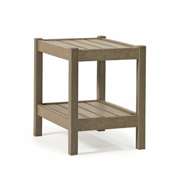 Breezesta Accent Table