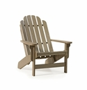 Breezesta Shoreline Adirondack Chair
