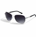 Brighton Chara Square Sunglasses
