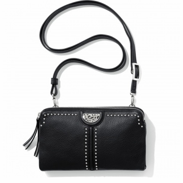 Brighton Downtown Organizer - Black