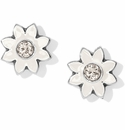 Brighton Jasmine Mini Post Earring