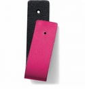Brighton Pink Christo Narrow Strap