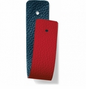 Brighton Poppy Christo Narrow Strap