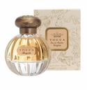 Brigitte Perfume 1.7 fl oz 50 ml by Tocca