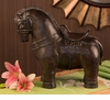 Bronze Tang Horse Home Decor