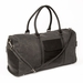 Brouk and Co Excursion Duffel, Black