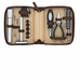 Brouk and Co Fix-It Kit, Brown