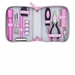 Brouk and Co Fix-It Kit, Pink