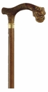 Butch Walking Stick Cane by Concord