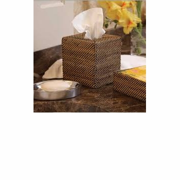 Calaisio Square Tissue Holder