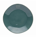 Casafina Forum Blue Salad Plate (6)