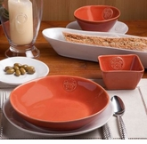 Casafina Forum Dinnerware Collection