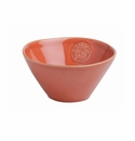 Casafina Forum Paprika Cereal Bowl (6)