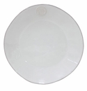 Casafina Forum White Dinner Plate (6)