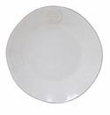 Casafina Forum White Salad Plate (6)