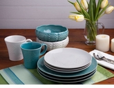 Casafina La Playa Dinnerware Collection