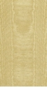 Caspari Moire Gold-Paper Linen Guest Towels 12 In